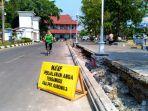 area-komplek-kantor-bupati-kendal-dan-alun-alun_20181015_140304.jpg