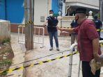 area-penemuan-potongan-kaki-di-jalan-japos-samping-masjid.jpg