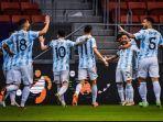 argentina-lanjutan-copa-america-2021.jpg