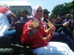 aries-susanti-rahayu-panjat-tebing-peraih-medali-emas_20180904_154951.jpg