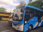 armada-transportasi-publik-batik-solo-trans-bst.jpg