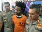 artis-sinetron-ibnu-rahim-ditangkap-polisi.jpg