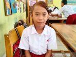 asmarani-dongku-anak-sekolah-dasar-dari-desa-pandiri-kecamatan-lage-kabupaten-poso.jpg