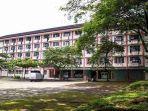 asrama-mahasiswa-unsoed.jpg
