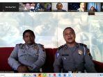 astra-jateng-kolaborasi-dengan-ditlantas-polda-jateng-guna-mengadakan-seminar-online.jpg