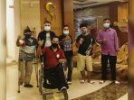 atlet-disabilitas-pati-gratis-menginap-di-the-safin-hotel.jpg
