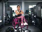 atlet-paralimpiade-angkat-berat-putri-indonesia-ni-nengah-wdiasih.jpg