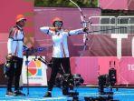 atlet-pemanah-indonesia-riau-ega-agathadiananda-chourunisa-sukses-melaju.jpg