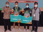 atlet-tenis-meja-berhasil-menyumbang-dua-medali-pada-event-kejuaraan-invitasi.jpg