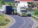 aturan-larangan-operasional-truk-saat-mudik-2018_20180607_103321.jpg