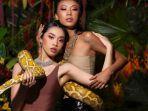 audrey-bianca-dan-yumi-peserta-indonesias-next-top-model.jpg
