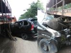 avanza-ringsek-menabrak-truk-parkir-di-kaliwungu-kendal_20171217_160224.jpg
