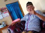 ayah-khamim-di-desa-rowokembu-wonopringgo-kabupaten-pekalongan-jawa-tengah_20170824_140649.jpg