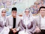 ayah-mertua-syahrini-jabat-posisi-dirut-plaza-indonesia.jpg