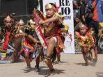 ayo-saksikan-festival-kuda-lumping-di-kecamatan-mijen-semarang_20160401_075100.jpg