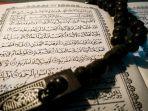 bacaan-surat-al-balad-dan-artinya.jpg