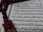 bacaan-surat-al-bayyinah-dan-artinya.jpg