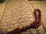 bacaan-surat-al-gasiyah-dan-artinya.jpg