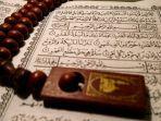 bacaan-surat-al-qadr-dan-artinya.jpg