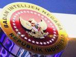 badan-intelijen-negara-bin-meluncurkan-tiga-akun-resmi-di-media-sosial.jpg