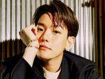 baekhyun-exo-merilis-album-solo-keduanya-delight.jpg