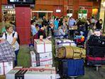 bagasi-pesawat_20171016_235255.jpg