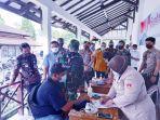 bais-tni-bantu-vaksinasi-di-kabupaten-wonosobo-selasa-5102021.jpg
