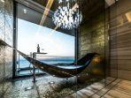 bak-mandi-berbentuk-hammock.jpg