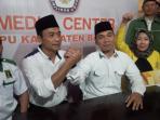 bakal-calon-wakil-bupati-batang-suyono-dan-bakal-calon-bupati-batang-wihaji_20160921_195831.jpg