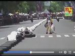 balapan-greget_20171113_141231.jpg