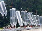 balon-propaganda-korea-selatan-keberadaan-balon-balon-ini-memicu-kemarahan-korea-utara.jpg
