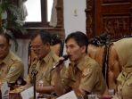 bambang-herwanto-tim-persiapan-pengadaan-tanah_20180212_205031.jpg