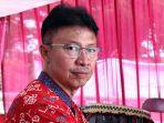 bambang-suharto-sekretarelenteng-hok-tik-bio-blora.jpg