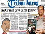 bambang-tri-penulis-buku-jokowi-undercover-ditangkap_20170104_073601.jpg
