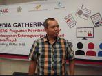 bambang-wicaksono-project-leader-sinergi_20180518_140005.jpg