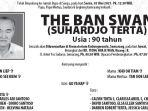 ban-swan-050521.jpg