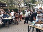 banaran-coffee-festival.jpg