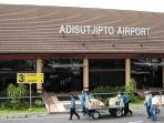 bandara-adi-sutjipto_20160108_142050.jpg