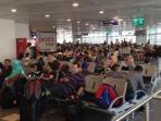 bandara-antalya_20160716_150709.jpg