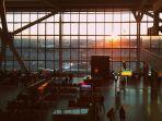 bandara-heathrow-di-london-inggris.jpg