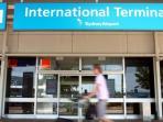 bandara-internasional-sydney-australia_20150820_183344.jpg