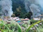 bangunan-yang-dibakar-kkb-di-distrik-kiwirok-kabupaten-pegunungan-bintang-papua.jpg