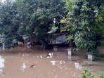 banjir-akibat-luapan-bengawan-solo-di-kampung-beton-sewu-jebres-kota-solo.jpg