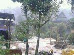 banjir-bandang-melanda-desa-rumbia-kecamatan-rumbia-kabupaten-jeneponto.jpg