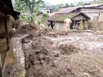 banjir-bandang-menerjang-sukorejo-kendal_20170227_153741.jpg