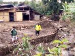 banjir-bandang-terjang-purwosari-sukorejo-kendal-hanyutkan-2-rumah_20170227_231736.jpg