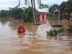 banjir-cilacap_20171118_205025.jpg