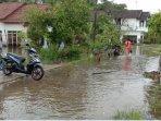banjir-demak-pati2.jpg