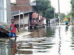 banjir-desa-jati-wetan.jpg