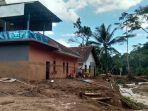 banjir-di-brebes-telah-surut_20180226_212408.jpg